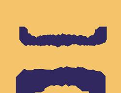Princess Run Logo