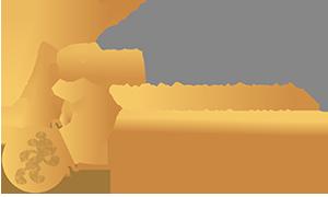 Run Weekend Logo